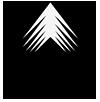 Anchor Stone Company